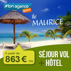 Ile-Maurice